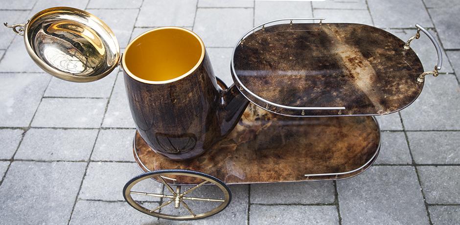 Aldo_Tura_ice_cooler_cart