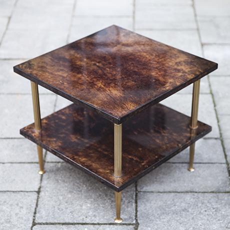 Aldo_Tura_coffee_table_goatskin