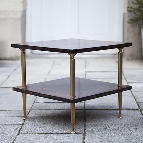 Tura_coffee_table_vintage_furniture