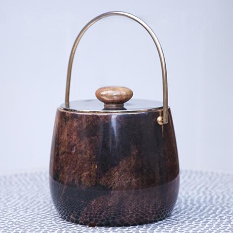 Aldo_Tura_ice_bucket_bowl