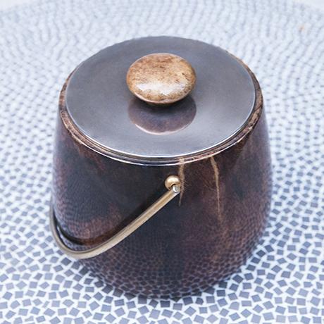 Tura_bucket_cooler_bowl_italy