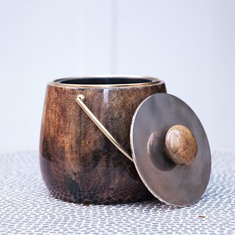 Tura_bar_accessories_bucket_vintage