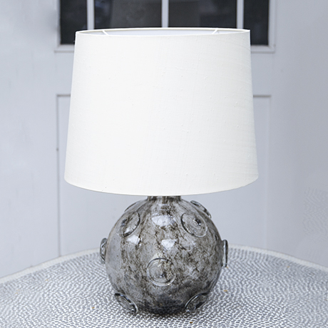 Barovier_Murano_glass_table_lamp