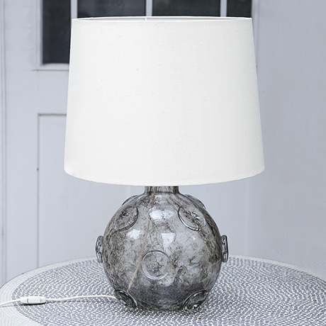 Ercole_Barovier_Crepuscolo_Murano_lamp