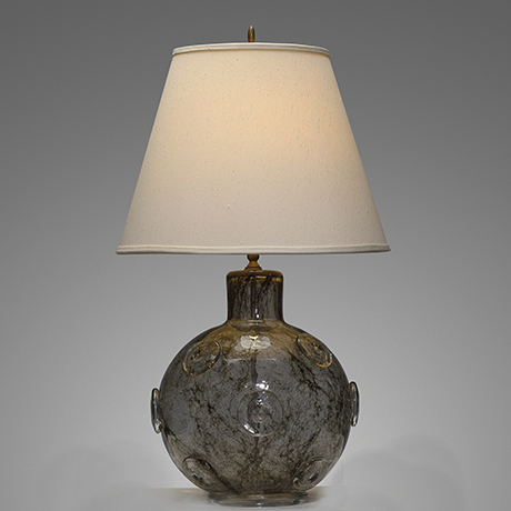 Barovier_Murano_table_lamp_lighting