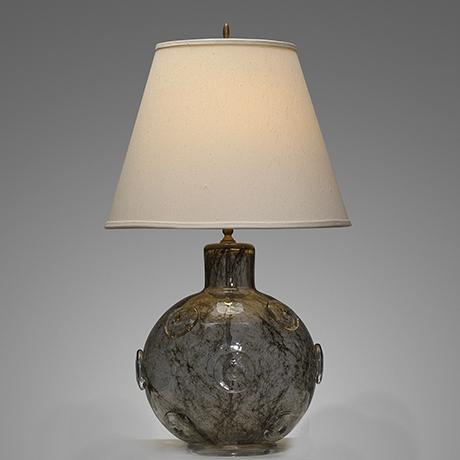Barovier_Murano_table_lamp_lighting