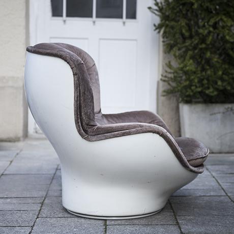 Cadestin_velvet_lounge_chair_Karate