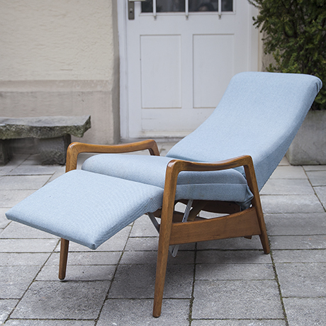 Cassina_Gio_Ponti_armchair_vintage