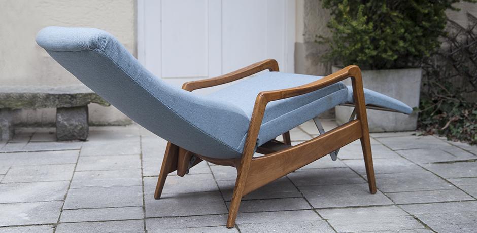 Cassina_lounge_chair_interior_design