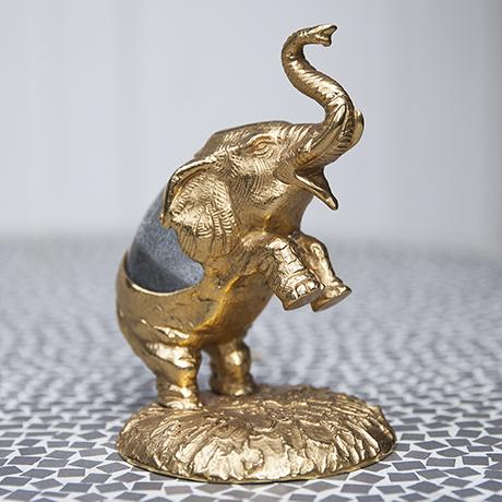 Gabriella_Crespi_elefant_Skulptur_Figur