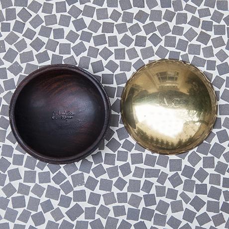 Crespi_pill_wooden_golden_box_bowl