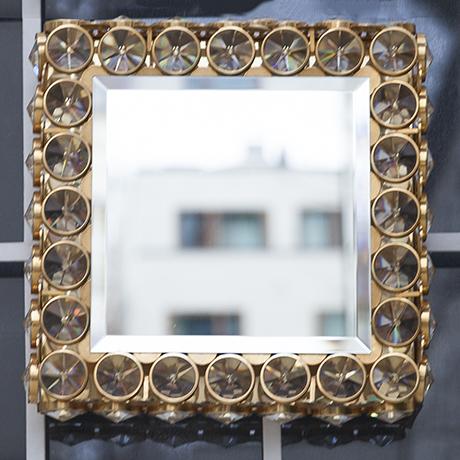 Faustig_Wandspiegel_spiegel_beleuchtet_gold