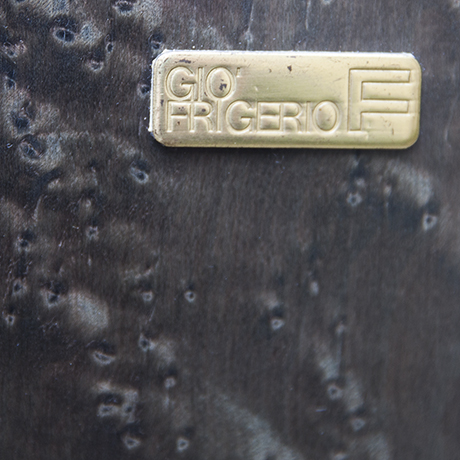 Gio_Frigerio_sideboard_marked_badge