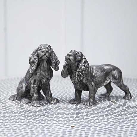 Gucci_Hund_Skulptur_Hunde_Statuette