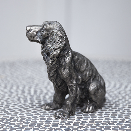 Gucci_dog_figure_italian_art