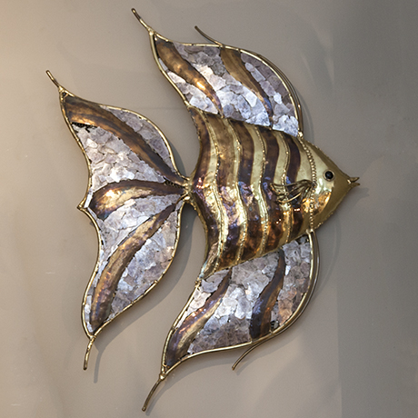 Henrique_Fernandez_wall_light_fish