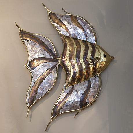Henrique_Fernandez_wall_light_fish