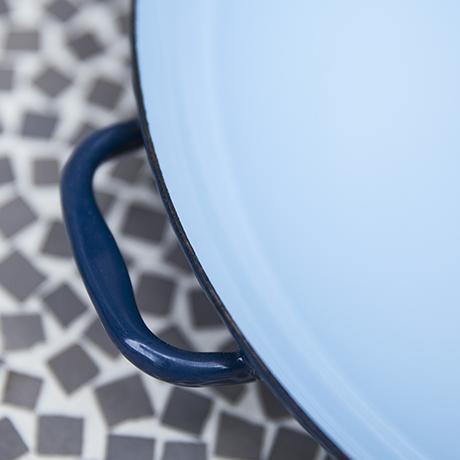 Herbert_Krenchel_pan_blue_bowl