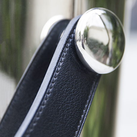 Hermes_cooler_barware_bar_accessories