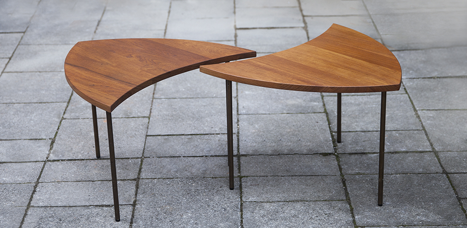 Peter_Hvidt_sculptural_teak_table