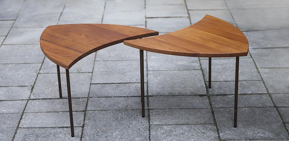 Peter_Hvidt_Teak_Tisch_Tische