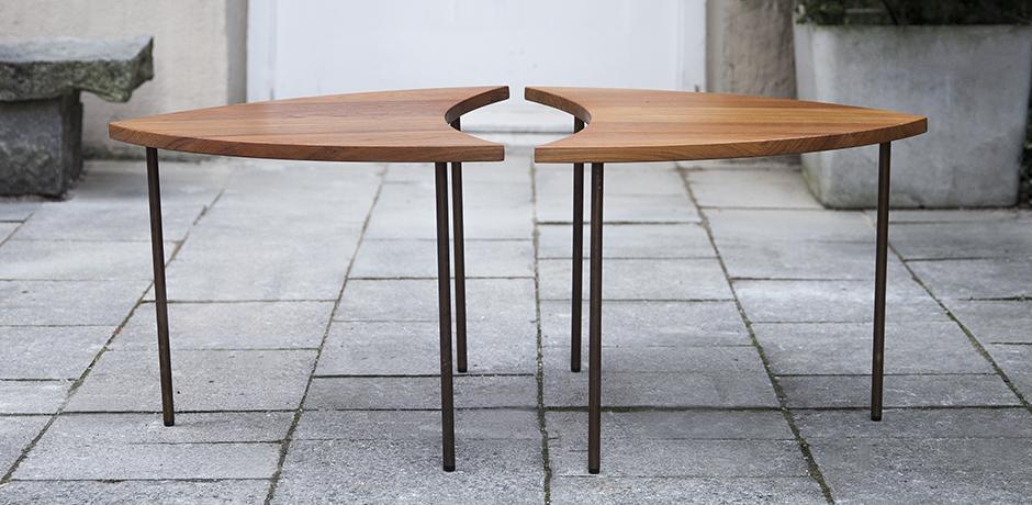 Hvidt_wooden_tables_Daverkosen_danish