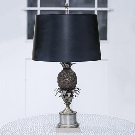 Maison_Charles_pinapple_table_lamp