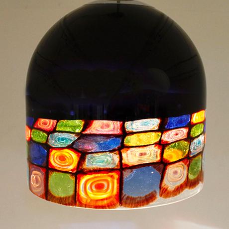 Massari_Murano_pendant_ceiling_lamp