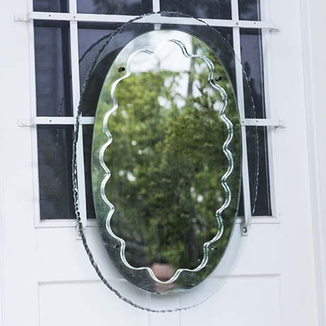 Murano_glass_mirror_oval_italy