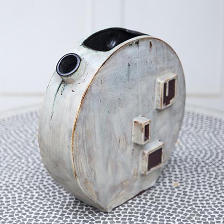 Schäffenacker_ceramic_vase_pottery_art