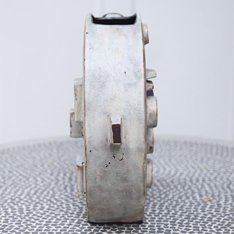 Helmut_Schäffenacker_ceramic_studio_vase