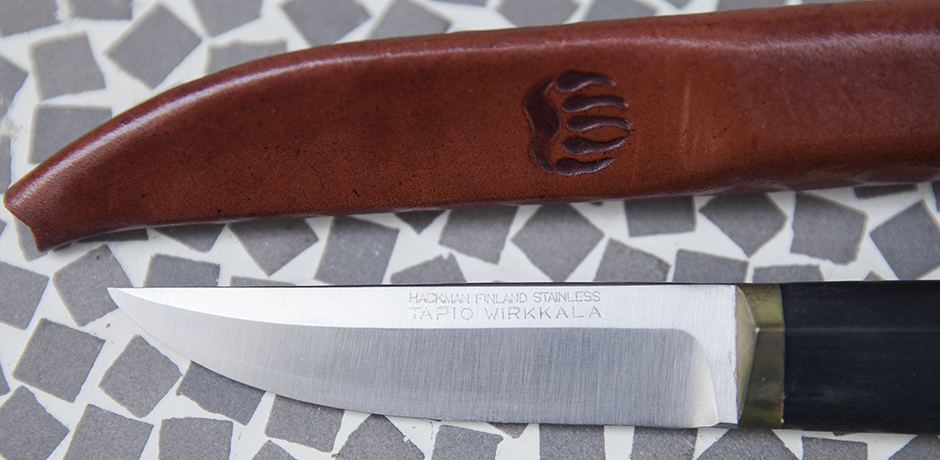 Tapio_Wirkkala_knife_signed_marked
