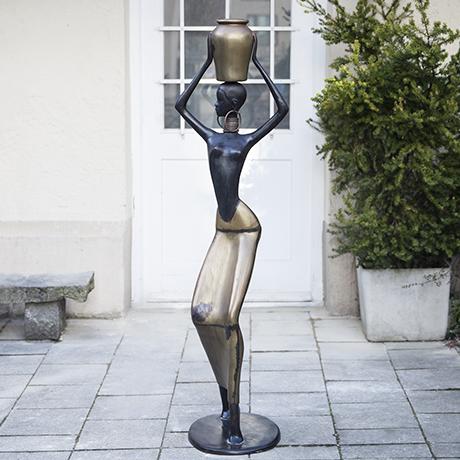 african_woman_sculpture_figure