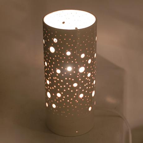 Keramik_Tischlampe_leuchten_Lampe_interior