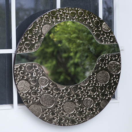 wall_mirror_round_sculptural_italy
