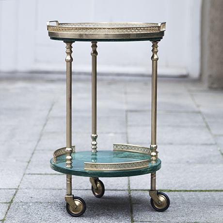 Aldo_Tura_bar_cart_green_2