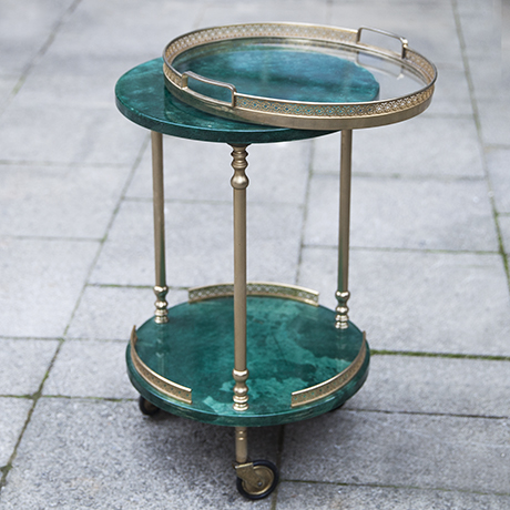 Aldo_Tura_bar_cart_green_3
