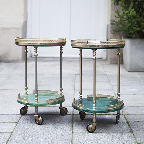 Aldo_Tura_bar_cart_green_4