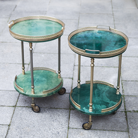 Aldo_Tura_bar_cart_green_5