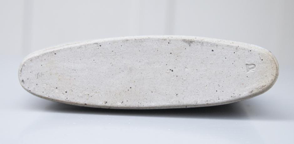 Bruno_Asshoff_ceramics_germany_vintage