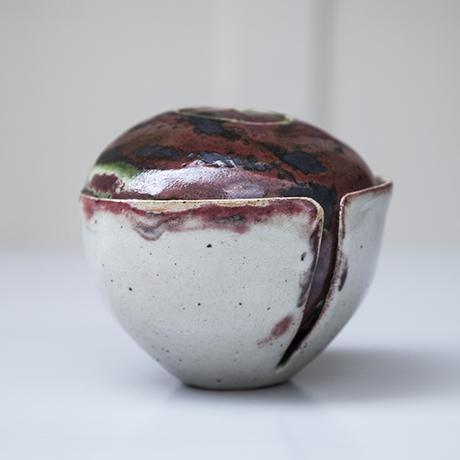 Bruno_Asshoff_ceramic_7