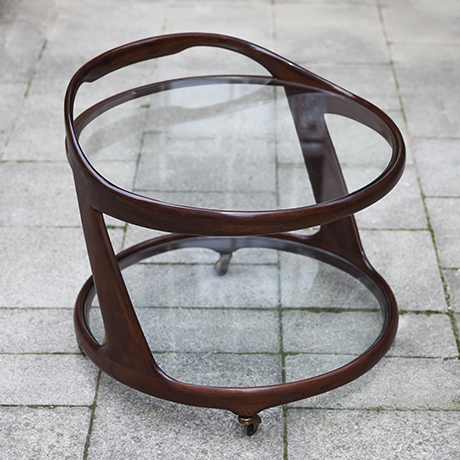 Cesare_Lacca_bar_cart_oval_1
