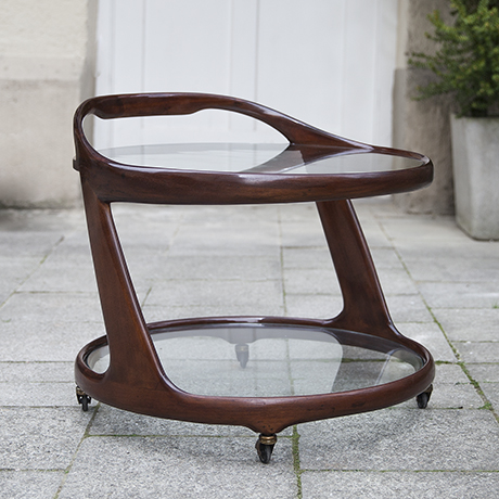 Cesare_Lacca_bar_cart_oval_2