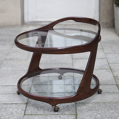 Cesare_Lacca_bar_cart_oval_3