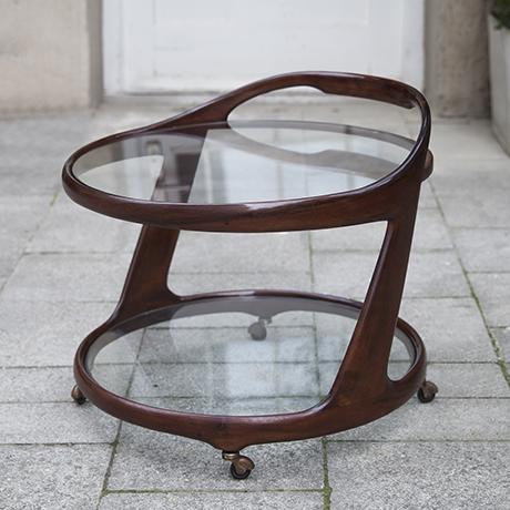 Cesare_Lacca_bar_cart_oval_3