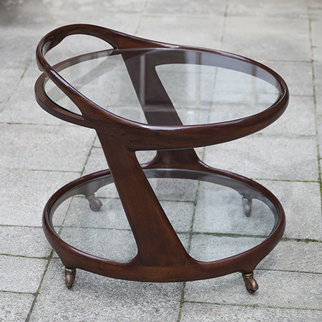 Cesare_Lacca_bar_cart_oval_4