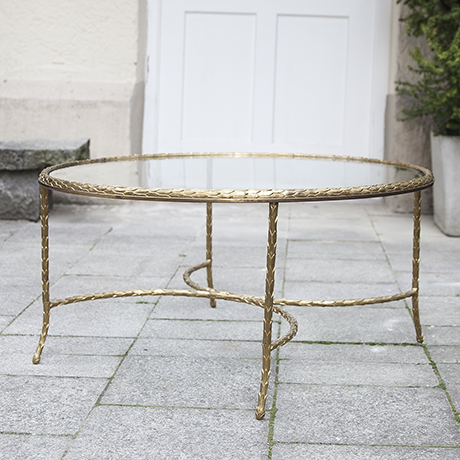 Chanel_side_table_oval_4