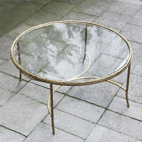 Chanel_side_table_oval_6