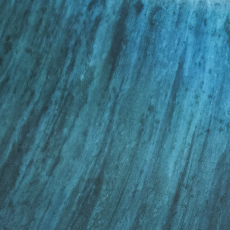 Christoph_Gaignon_mirror_turquoise_2