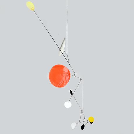Schlichtes DesignDerick_Pobell_metal_mobile_1